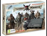 2-in-1 consoles - Hamy 4