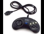 Hamy4 and Sega accesories