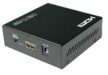 AV (RCA) - HDMI converter