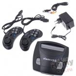 Sega Hamy 3 SD Black