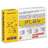 Игровая приставка Sega - Dendy Гами-4 (Hamy 4 SD 350-in-1) Модель Mario - Base Pack - базовая комплектация