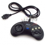 Gamepad for Sega console